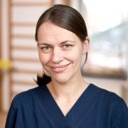 Dr. med. Anne Hollmann