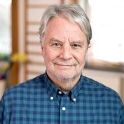 Hans Carl Menningmann