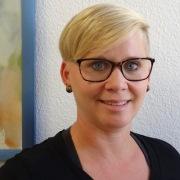 Tina Angermeier